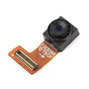 Front Facing Camera Module for Xiaomi Mi Max
