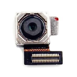 Back Facing Camera for Xiaomi Max 2