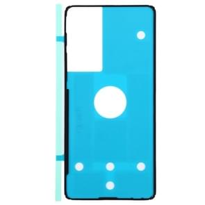 Original Back Housing Cover Adhesive for Huawei P30