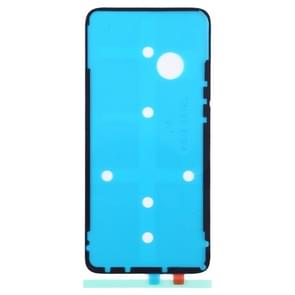 Original Back Housing Cover Adhesive for Huawei Honor 20 Pro