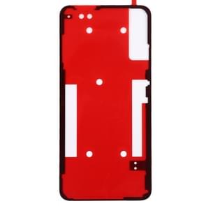 Original Back Housing Cover Adhesive for Huawei Honor 9X