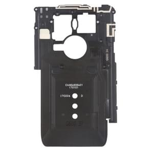 Back Housing Frame with NFC Coil for LG G6 / H870 / H870DS / H872 / LS993 / VS998 / US997