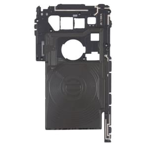 Back Housing Frame with NFC Coil for LG V30 / VS996 / LS998U / H933 / LS998U / H930
