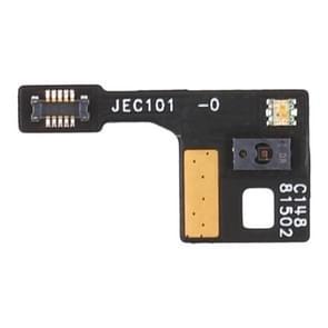 Nabijheids sensor Flex-kabel voor OnePlus 6