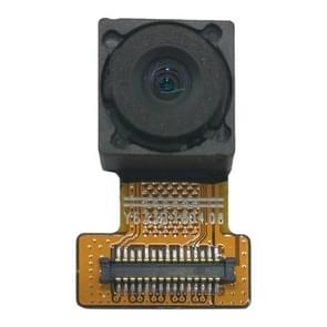 Front Facing Camera Module for Sony Xperia XA2 Ultra