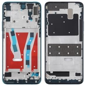 Middle Frame Bezel Plate for Huawei Y9 Prime (2019) / P Smart Z(Green)