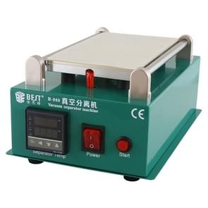BEST BST-988 Vacuum LCD Touch Screen Glass Separator Machine
