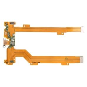 Charging Port Flex Cable for Vivo V3Max