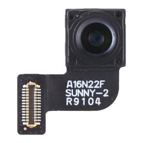 Front Facing Camera Module for OnePlus 7