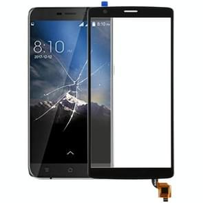 Touch Panel for Blackview A20 (Black)
