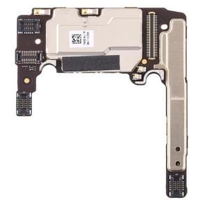 Origineel plaatsvervangend bord voor Huawei mate 20 Pro