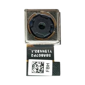 Back Camera Module for Asus Zenfone 2 Laser 5.5 inch ZE550KL / ZE551kl / Z00LD