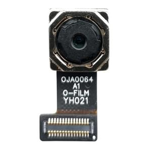 Back Camera Module for Asus Zenfone 3 Max ZC553KL