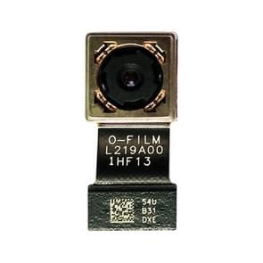 Cameramodule voor Lenovo K3 Opmerking K50-T5 A7000 terug