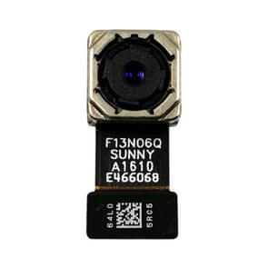 Terug cameramodule voor Lenovo P2 P2C72 P2A42