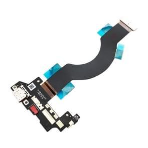 Opladen van de haven Flex kabel voor Letv Leeco Le Max 2 X820