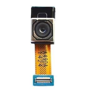 Terug cameramodule voor Lenovo Vibe Z2 Pro