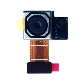 Back Camera Module for Lenovo Vibe Shot Z90 z90a40 z90-7 z90-3 z90-a