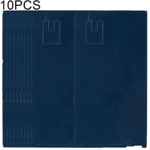 10 PCS Front Housing Adhesive for HTC One M8/E8