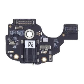 Earphone Jack Board with Microphone for OPPO A77