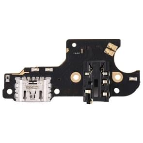 Charging Port Board for OPPO A5s