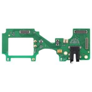 Microphone Board for OPPO Realme X / K3