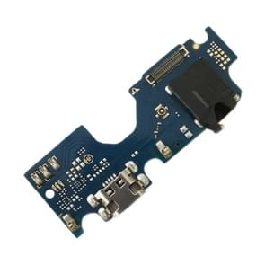 Charging Port Board for Asus ZenFone Max Pro M2 ZB631KL