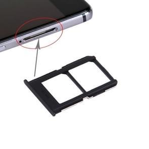 SIM-kaarthouder voor OnePlus 3(Black)
