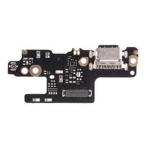 Opladen Port Board voor Xiaomi Redmi Note 7