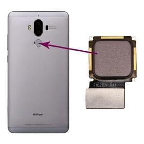 Huawei Mate 9 Fingerprint Sensor Flex Cable (Mocha Gold)