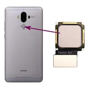 Huawei Mate 9 Fingerprint Sensor Flex Cable(Gold)