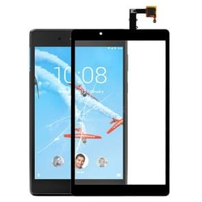 Touch Panel for Lenovo Tab E8 8 inch TB-8304F1 TB-8304F TB-8304 (Black)