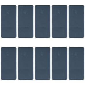 10 PCS Battery Back Behuizing Cover Lijm voor Google Pixel 3