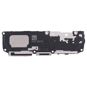 Luidspreker voor Huawei P8 Lite (2017)