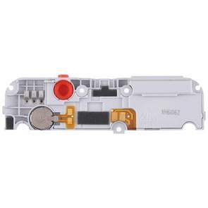 Loud Speaker for Huawei Y6 Pro