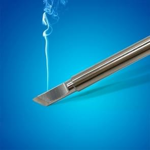 QUICKO T12-K Lead-free Soldering Iron Tip