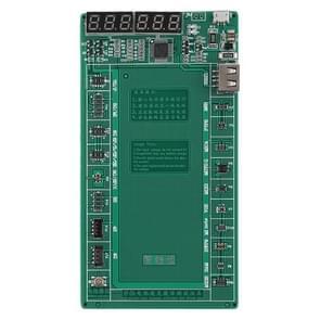 CD-928 intelligente accu opladen geactiveerd Charging Board for iPhone & Android telefoon
