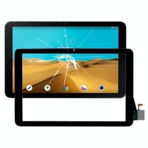 Aanraakpaneel voor LG G pad X 10 1 V930 (zwart)