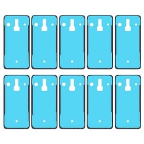 10 PCS Original Back Housing Cover Adhesive for Xiaomi Mi 9