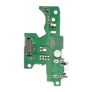 Laadpoort bord voor Nokia 3 1