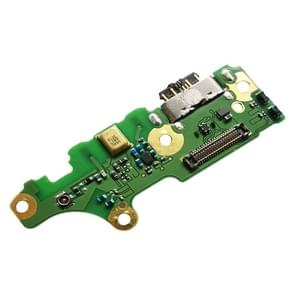 Charging Port Board for Nokia 7.1 / TA-1085
