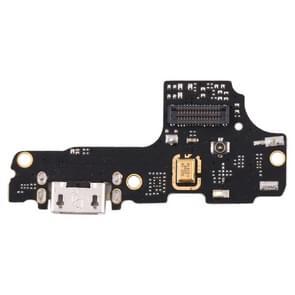 Charging Port Board for Nokia 4.2 TA-1184 TA-1133 TA-1149 TA-1150 TA-1157