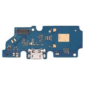 Laadpoort bord voor Nokia 2 2 TA-1183