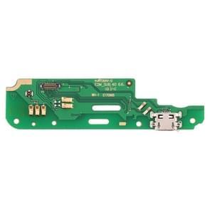 Charging Port Board for Nokia 2.1 TA-1080 TA-1084 TA-1086 TA-1092 TA-1093