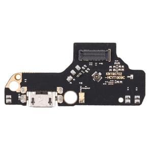 Charging Port Board for Nokia 3.2 TA-1184 TA-1133 TA-1149