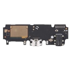 Charging Port Board for Vivo Y97