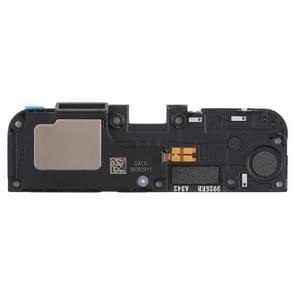 Spreker belsignaal Buzzer voor Xiaomi Mi 8 Lite