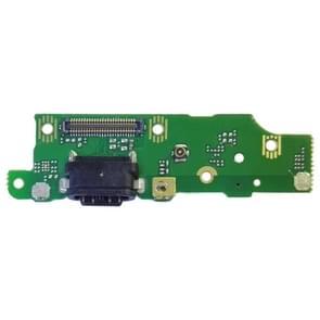 Charging Port Board for Nokia 6 2GEN TA-1054