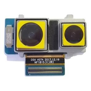 Back Camera Module for Xiaomi Mi 8