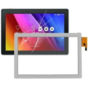 Aanraakscherm voor de ASUS ZenPad 10 ZenPad Z300CNL P01T (wit)